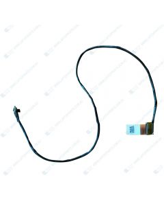 Clevo N870HC Replacement Laptop LCD EDP Cable 6-43-N8701-010-2N