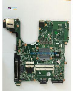 HP PROBOOK 8560P 6560B Replacement Laptop Motherboard 646962-001