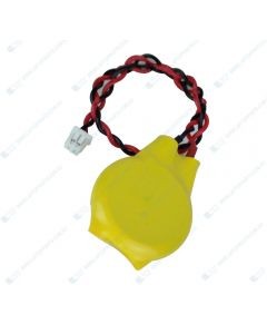 ProBook 6570b  A5E66AV BATTERY RTC REAL TIME CLOCK 652650-001