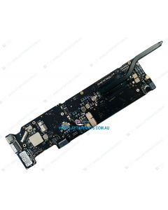 Apple Macbook Air 13 A1466 Early 2015-2017 Replacement Laptop Logic Board / Motherboard 661-02394