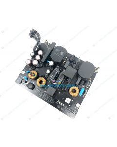 "Apple iMac 27"" A1419 Late 2015 MK462LL/A MK482LL/A Replacement Power Supply 661-03524"