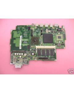 "Apple iBook G4 12"" 1.33GHz 512MB RAM (Mid 2005) Logic Board / Mother Board 661-3646"