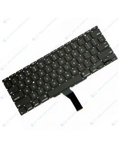 Apple MacBook Air 11 2011-2015 Replacement Laptop US Keyboard 661-6629