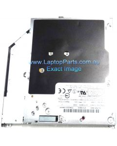 Apple Macbook 13 Unibody A1342 Replacement Laptop Super Drive 678-0592A USED