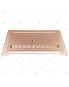 Dell XPS 9370 Replacement Laptop Lower Case / Bottom Base Cover ROSE GOLD 6956H