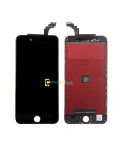 Apple Iphone 6S LCD and Touch Screen Assemly High Quality Black - AU Stock (LIFE TIME WARRANTY)