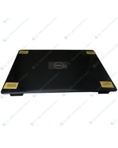 Dell INSPIRON 15 5593 Replacement Laptop LCD Back Cover TNK7K 6YJ1R