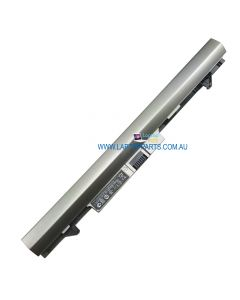 HP HP ProBook 430 G1 F6R09PP BATT 4C 44WHr 3.0AH LI RA04044-CL 708459-001 Generic