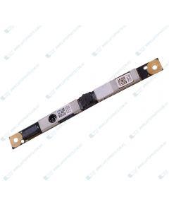 HP 15-BA052AU 1DE84PA   WEBCAM 1p SM U2 Mjpeg 720p VDS CP 709372-030