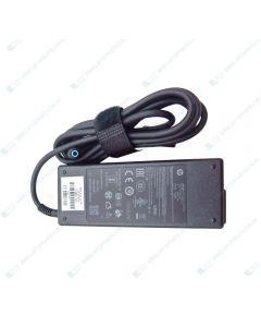HP ProBook 650 G2  L8U49AV 65W Adapter Charger 4.5MM 714657-001