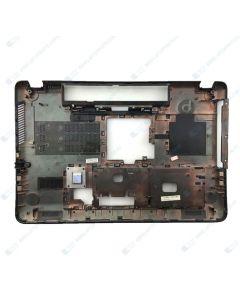 HP ENVY 17-J113TX F7Q20PA Replacement Laptop Bottom Base Cover 720226-001