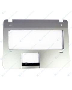 HP ENVY 17-J113TX F7Q20PA Replacement Laptop Topcase / Palmrest (No Touchpad, No Keyboard) 720272-001