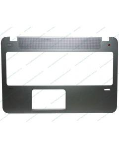 HP ENVY 15-J 15-J053 15-J013CL Replacement Laptop Upper Case / Palmrest SILVER 720570-001