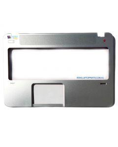 HP Envy Touchsmart 15 Replacement Laptop Top Case 6070B0664001 720570-001