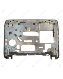 HP 210 G1 J7V50PA BASE ENCLOSURE 730887-001