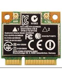 HP Pavilion 15-D006AU Mini Wifi Wireless Card Board 733476-001 USED