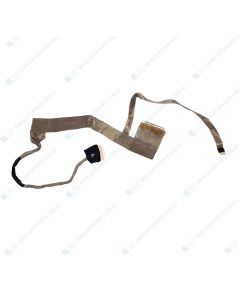Dell Inspiron 7579 7569 Replacement Laptop LCD Cable 74CNT