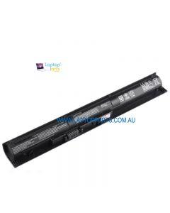 HP ENVY 15-P004TU 15-k039tu K2N96PA BATT 4C 48WHr 2.3AH LI VI04048-CL 756745-001 GENERIC