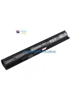 HP ProBook 440 445 450 455 G2 Envy 14-U000 - U099 14-V000 - V099 Replacement Laptop Battery VI04 HSTNN-DB6K HSTNN-LB6K 756743-001 756745-001 HSTNN-LB6J GENERIC