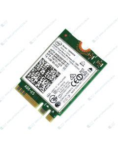HP Spectre 13-4102DX N5R94UA WLAN 11ac+BT4 2x2 PCIe+USB NGFF NV 756751-005