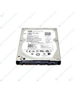 HP 14-R033TU J6L84PA HDD 500GB 5400RPM SATA RAW 2.5IN 778188-005