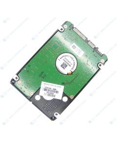 HP ENVY 15-k039tu K2N96PA HDD 1TB 5400RPM SATA RAW 2.5IN 778192-005