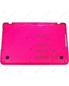 HP Pavilion 15-P210AU L8N92PA BASE ENCLOSURE AMD NOP 780098-001