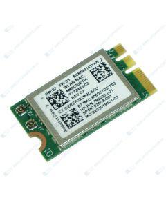 HP 15-AF104AU N8L05PA WLAN B 802.11BGN+BT4 1x1 NAMI 792608-005