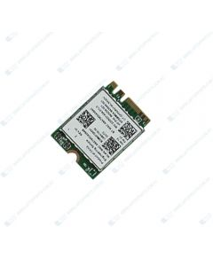 HP Spectre 15-AP012DX T6T09UA WLAN 11AC 7265NV M.2 D0 MOW 793840-005