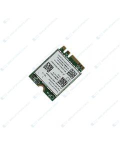 HP Spectre 13-4128TU T0Y37PA WLAN 11AC 7265NV M.2 D0 MOW 793840-005