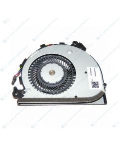 HP Spectre 13-4102DX N5R94UA FAN 801493-001