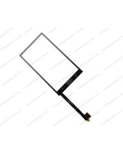 HTC One 801E M7 Replacement Touch Screen Digitizer New - AU STOCK