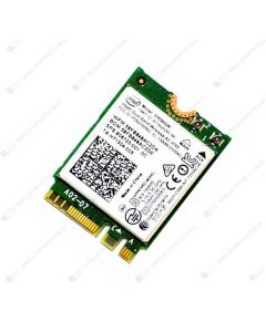 HP Pavilion 13-U027TU X0T25PA WLAN 11AC INT 3165 M.2 MOW 806723-005