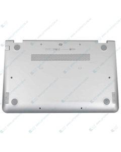 HP ENVY X360 15-W237CL X0S32UA BASE ENCLOSURE 807521-001