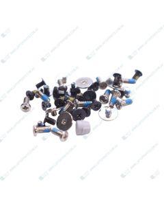HP ENVY X360 15-W237CL X0S32UA SCREW 807534-001