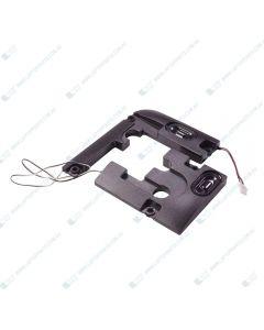HP ENVY X360 15-W237CL X0S32UA SPEAKER 807535-001