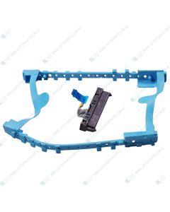 HP ENVY 15-w010la K8N80LA HDD HARDWARE KIT 808238-001