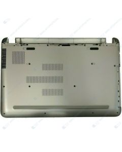 HP Pavilion 15-AB106AU T5Q05PA BASE ENCLOSURE NSV 809021-001