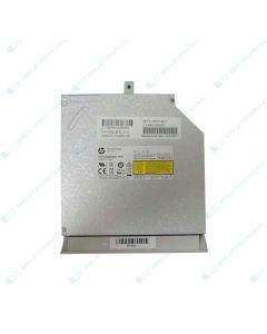 HP Pavilion 15-AB106AU T5Q05PA ODD DVDSM TRAY NSV 809328-001