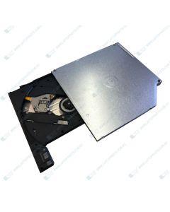 HP 14-AF103AU P3D01PA ODD DVDRW SATA SM 9.5 JKB 813514-001