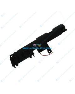 HP ENVY 17-N100 K8P18LA Replacement Laptop Speaker (Subwoofer) 813807-001