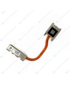 HP 15-BA038AU Z1E00PA HEATSINK UMA 813947-001