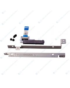 HP 15-AC630TX V5C85PA HARDWARE KIT 813949-001