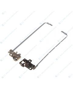 HP 15-AF128AU P7F37PA LCD HINGES 813950-001