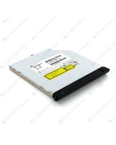 HP 15-AF128AU P7F37PA ODD 813952-001