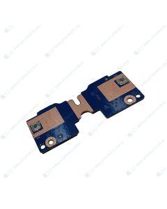 HP 15-AF104AU N8L05PA TOUCHPAD BUTTON BD 813954-001