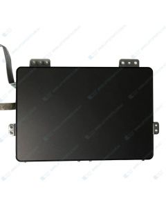 Lenovo Yoga C740-14IML 81TC0025AU Replacement Laptop Click Pad / Touch Pad NEW