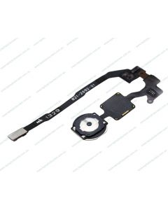 Apple iPhone 5S Replacement Home Button Flex Cable 821-2092-01