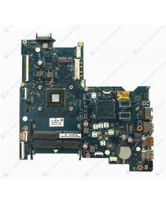 HP 15-AF128AU P7F37PA MOTHERBOARD UMA A6-5200 WIN 827705-601