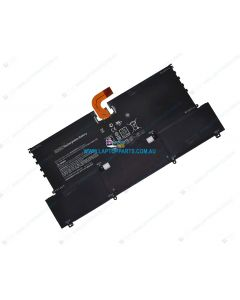 HP Spectre 13-V004TU W0J17PA Battery 4C 38WH 1.66A LI SO04038XL-PL 844199-855